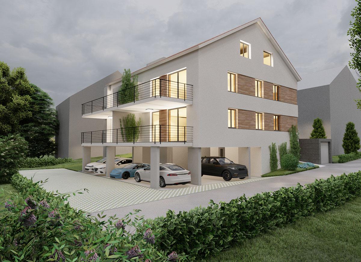 Exklusivbau_BV_Ballingen-Frommern-St-Gallus-Strasse_04