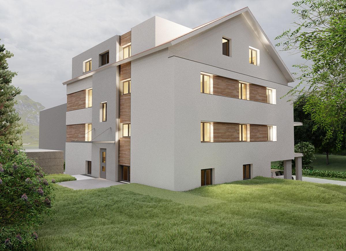 Exklusivbau_BV_Ballingen-Frommern-St-Gallus-Strasse_07