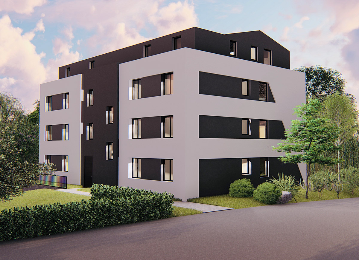 Exklusivbau_BV_Bonndorf-im-Schw_01