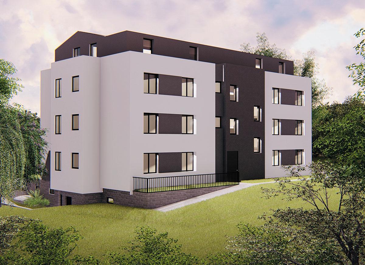 Exklusivbau_BV_Bonndorf-im-Schw_02