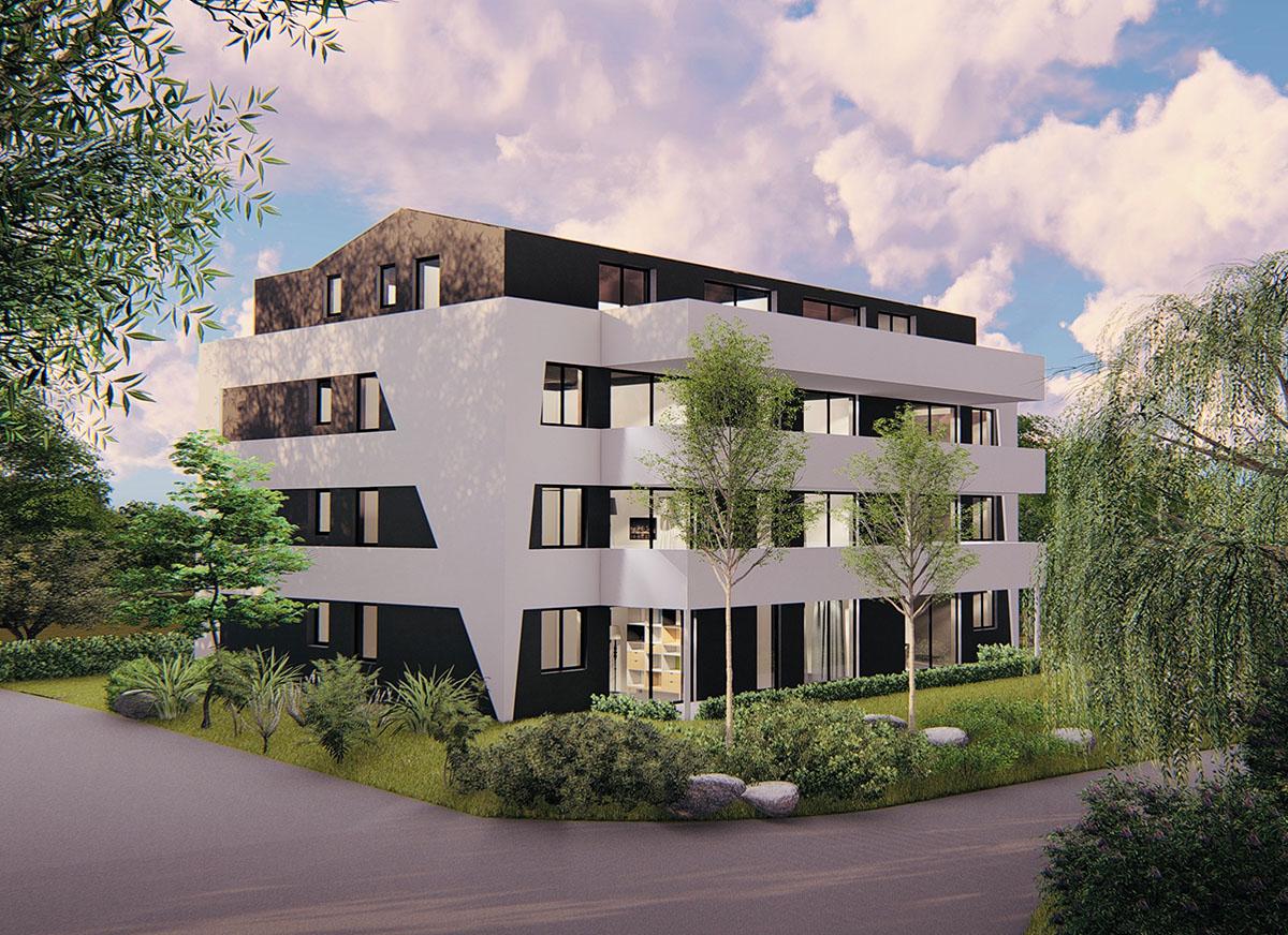 Exklusivbau_BV_Bonndorf-im-Schw_04