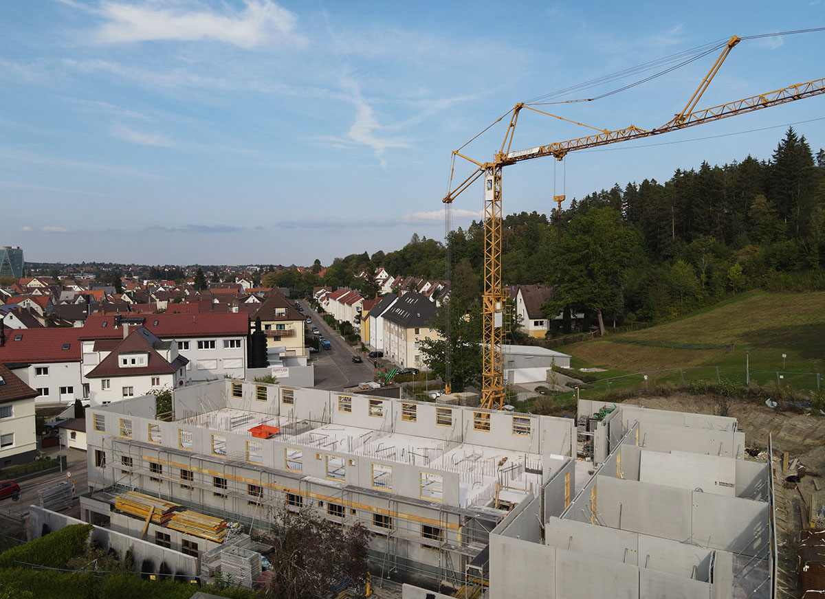 Exklusivbau_BV_Villingen-Schwenningen_Sombea_06