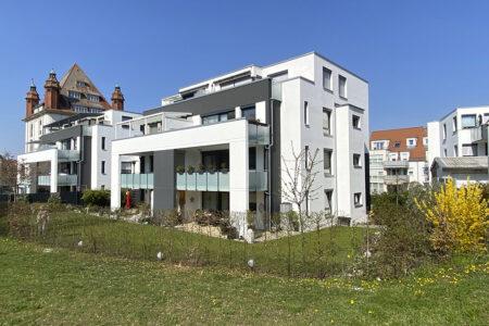 Exklusivbau_Referenzen_Gottmadingen_Sudhausweg_4_006
