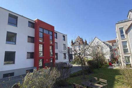 Exklusivbau_Referenzen_Gottmadingen_Sudhausweg_6_002