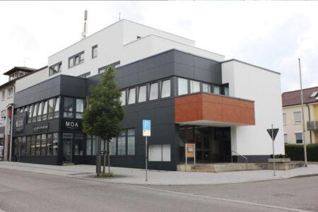 Exklusivbau_Referenzen_Trossingen_Hauptstrasse_18_001