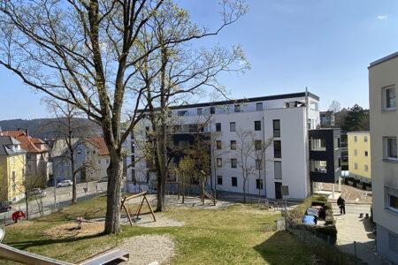 Exklusivbau_Referenzen_Tuttlingen_Kreuzstrasse_12_004
