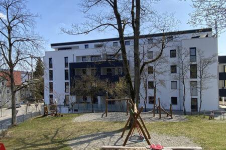 Exklusivbau_Referenzen_Tuttlingen_Kreuzstrasse_12_006