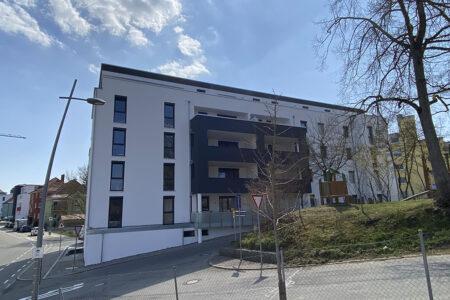 Exklusivbau_Referenzen_Tuttlingen_Kreuzstrasse_12_007