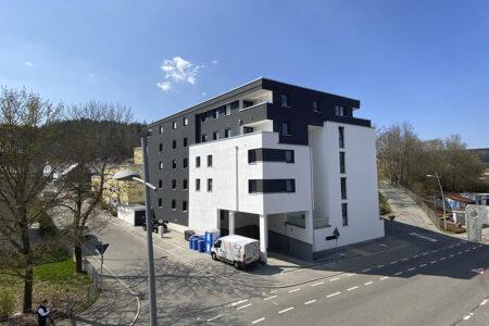Exklusivbau_Referenzen_Tuttlingen_Kreuzstrasse_12_008