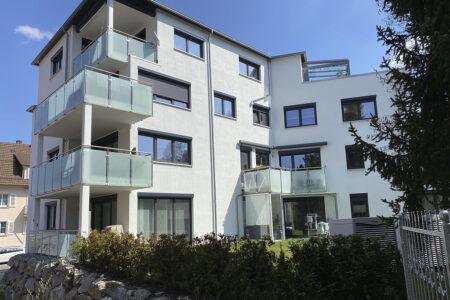 Exklusivbau_Referenzen_Tuttlingen_Kreuzstrasse_22_003