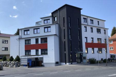 Exklusivbau_Referenzen_Tuttlingen_Kreuzstrasse_22_005