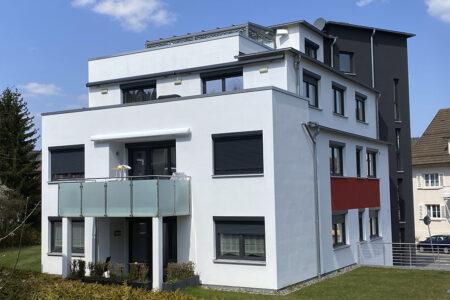 Exklusivbau_Referenzen_Tuttlingen_Kreuzstrasse_22_007