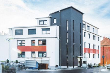 Exklusivbau_Referenzen_Tuttlingen_Kreuzstrasse_22_008