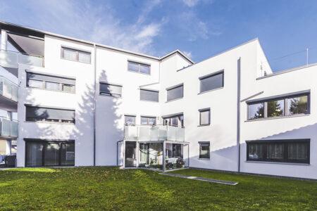 Exklusivbau_Referenzen_Tuttlingen_Kreuzstrasse_22_010