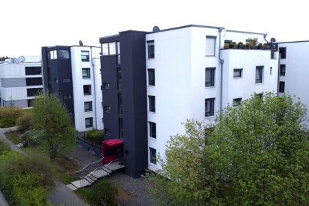 Exklusivbau_Referenzen_Villingen-Schwenningen_Am-Vorderen-See_001