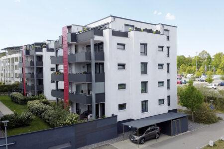 Exklusivbau_Referenzen_Villingen-Schwenningen_Am-Vorderen-See_002