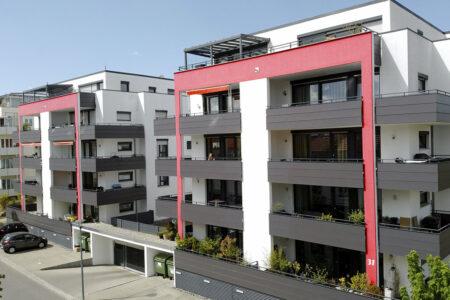Exklusivbau_Referenzen_Villingen-Schwenningen_Am-Vorderen-See_003