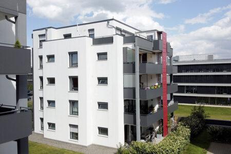 Exklusivbau_Referenzen_Villingen-Schwenningen_Am-Vorderen-See_005