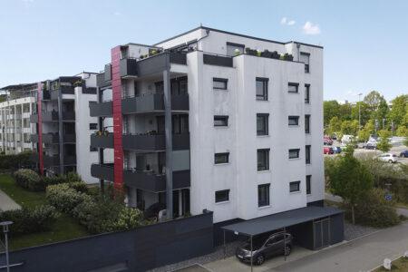 Exklusivbau_Referenzen_Villingen-Schwenningen_Am-Vorderen-See_007