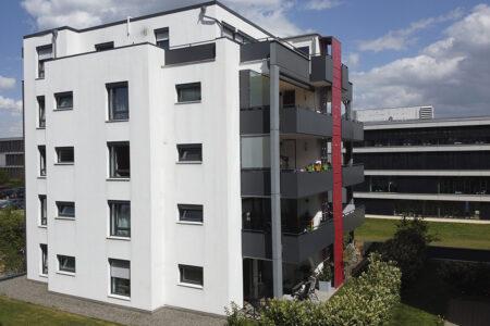 Exklusivbau_Referenzen_Villingen-Schwenningen_Am-Vorderen-See_12