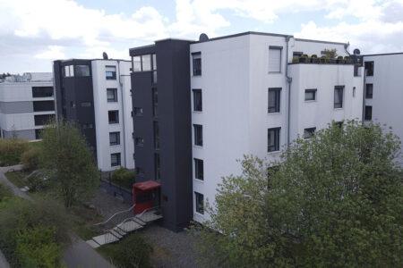 Exklusivbau_Referenzen_Villingen-Schwenningen_Am-Vorderen-See_15