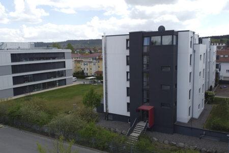 Exklusivbau_Referenzen_Villingen-Schwenningen_Am-Vorderen-See_16