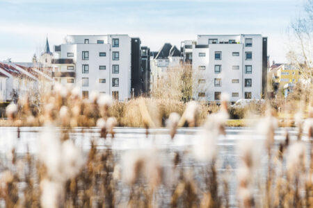 Exklusivbau_Referenzen_Villingen-Schwenningen_Am-Vorderen-See_18