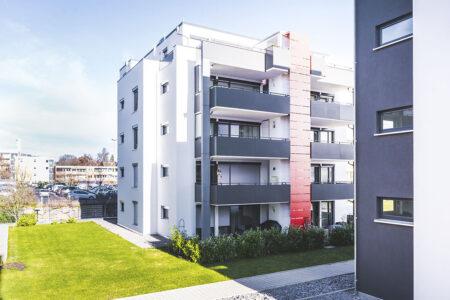 Exklusivbau_Referenzen_Villingen-Schwenningen_Am-Vorderen-See_19