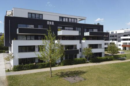 Exklusivbau_Referenzen_Villingen-Schwenningen_Neckarpark_001