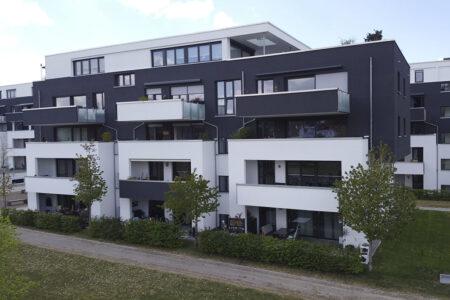 Exklusivbau_Referenzen_Villingen-Schwenningen_Neckarpark_002