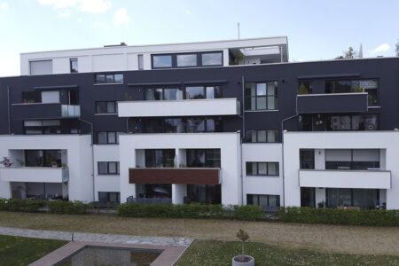 Exklusivbau_Referenzen_Villingen-Schwenningen_Neckarpark_003
