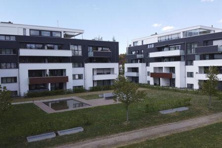Exklusivbau_Referenzen_Villingen-Schwenningen_Neckarpark_004