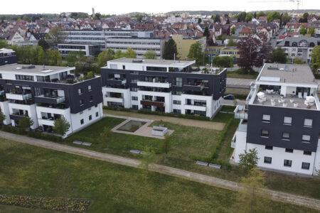 Exklusivbau_Referenzen_Villingen-Schwenningen_Neckarpark_005