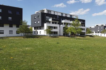 Exklusivbau_Referenzen_Villingen-Schwenningen_Neckarpark_007