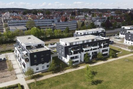 Exklusivbau_Referenzen_Villingen-Schwenningen_Neckarpark_008