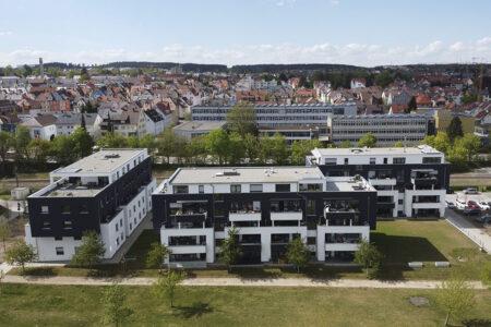 Exklusivbau_Referenzen_Villingen-Schwenningen_Neckarpark_009
