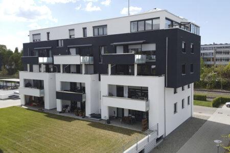 Exklusivbau_Referenzen_Villingen-Schwenningen_Neckarpark_012