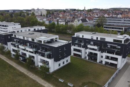 Exklusivbau_Referenzen_Villingen-Schwenningen_Neckarpark_013
