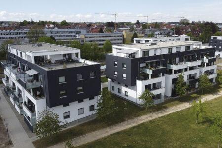 Exklusivbau_Referenzen_Villingen-Schwenningen_Neckarpark_014