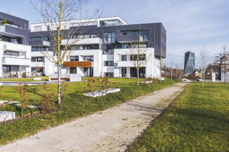 Exklusivbau_Referenzen_Villingen-Schwenningen_Neckarpark_015