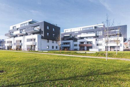 Exklusivbau_Referenzen_Villingen-Schwenningen_Neckarpark_018
