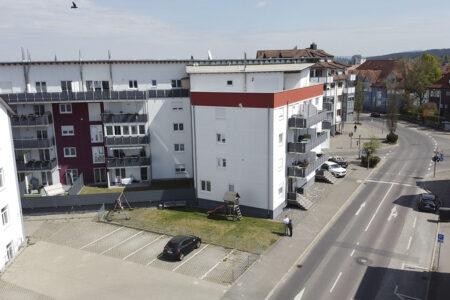Exklusivbau_Referenzen_Villingen-Schwenningen_Villingerstrasse_10_003