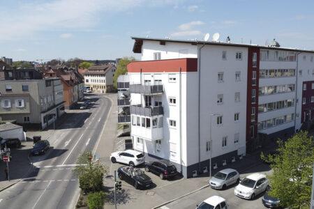 Exklusivbau_Referenzen_Villingen-Schwenningen_Villingerstrasse_10_010